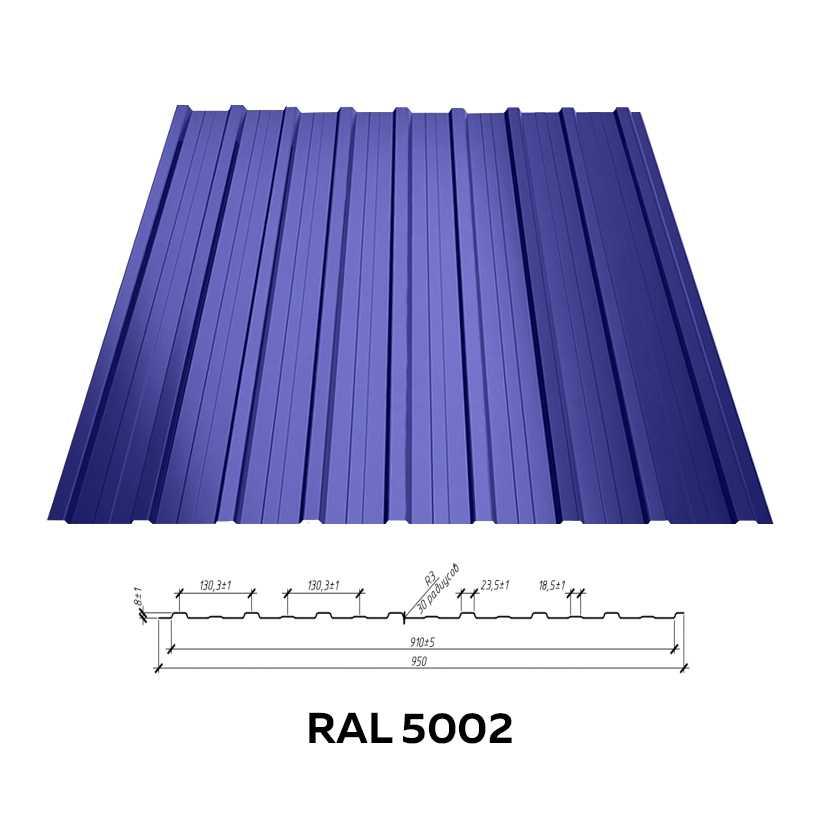 5002-1-1.jpg
