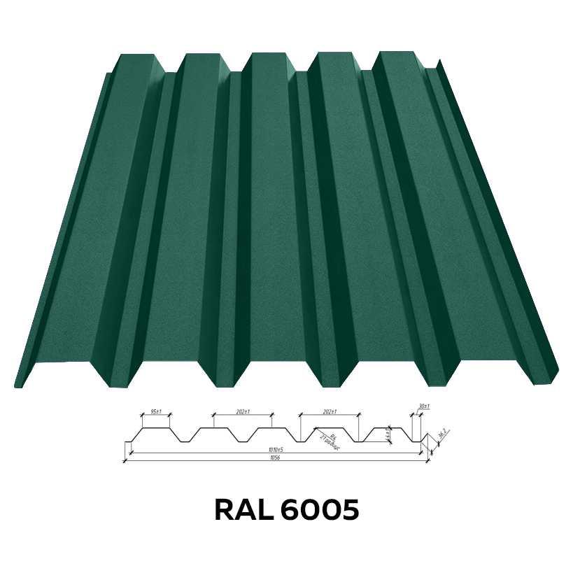 6005-11.jpg