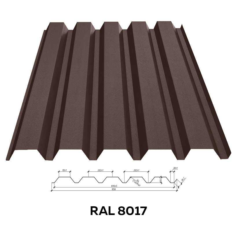 7020-11.jpg