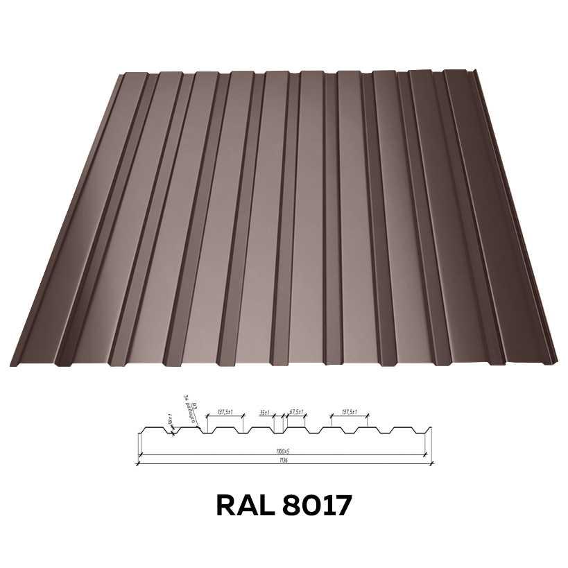 8017-6.jpg