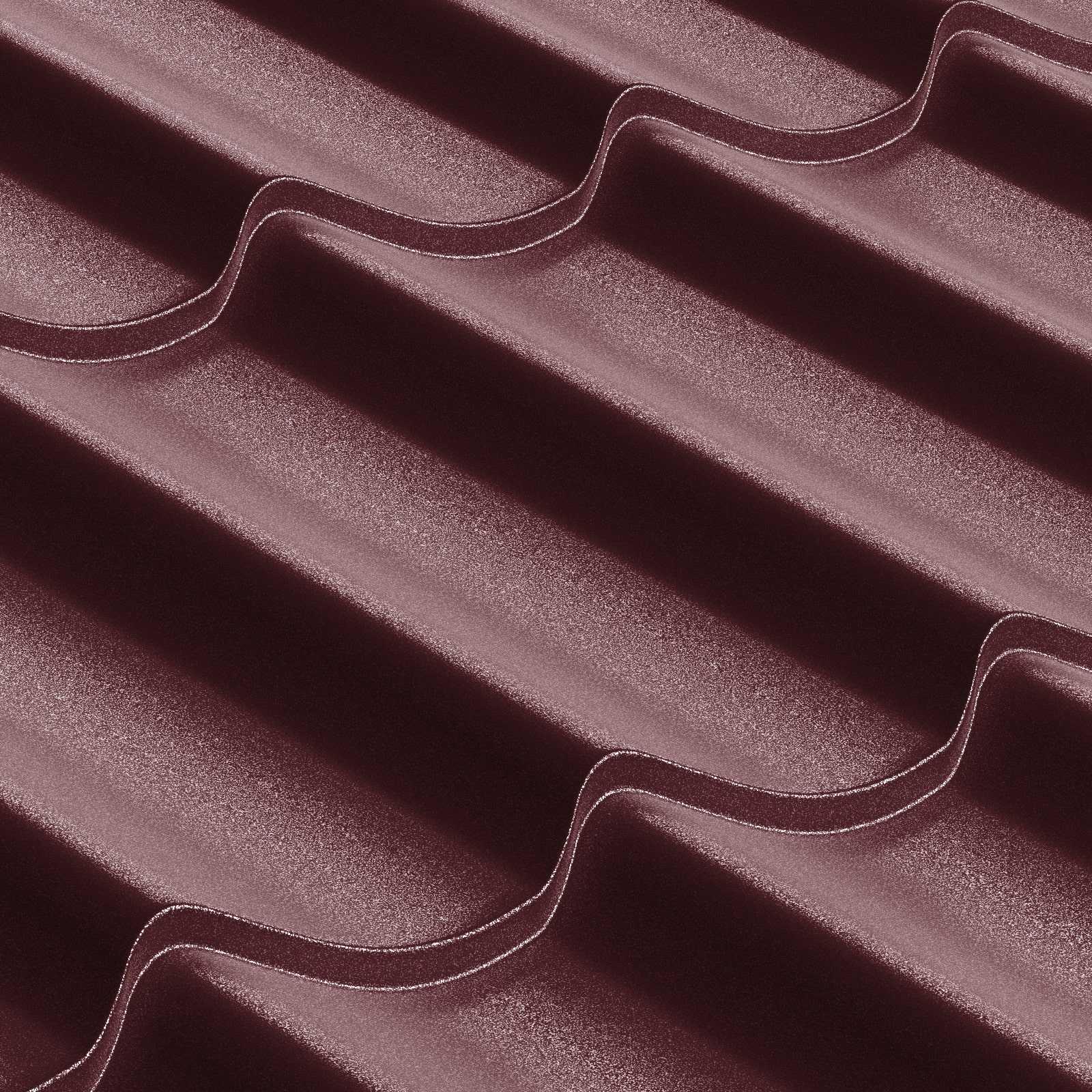 Металлочерепица Roofina (1190/1100мм)